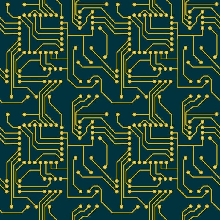 pattern_circuit